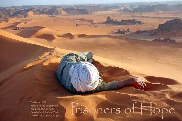 Prisoners of Hope2
