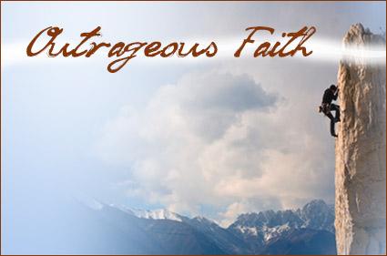 sermon-series-outrageous-faith