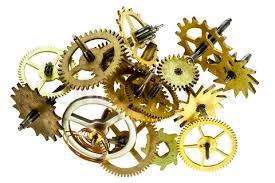 clock-wheels5