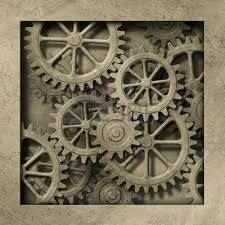 clock-wheels6