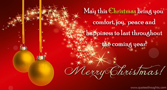 happy-christmas-2015-greeting-new-year-wallpaper-quotes