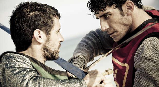 swords-clashing