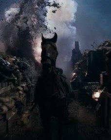 warhorse3
