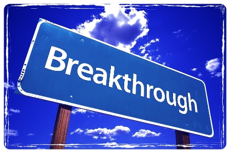 bigstock-breakthrough-road-sign-3530977-resized