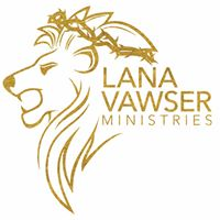 lana-vawser