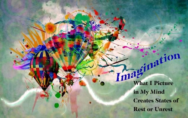 imagination zigood