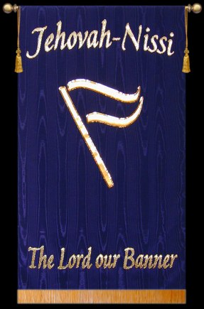 jehovah-nissi-the-lord-our-banner