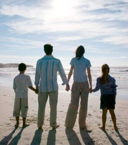 homepagefamily