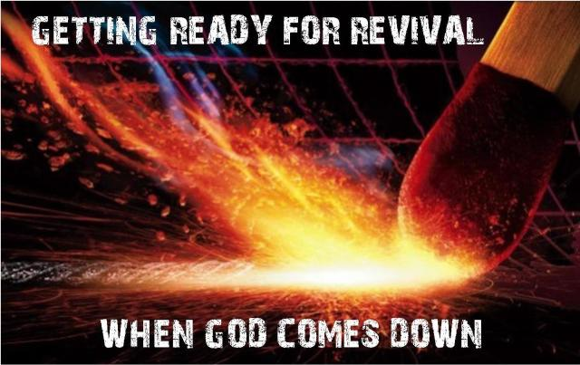 revival-fire
