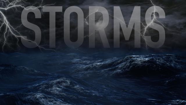storms-logo-001