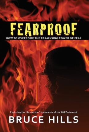 Fearproof