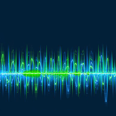 frequencyofGod1