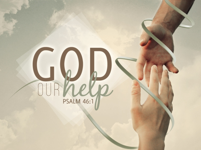 prayerGod-Our-Help_main