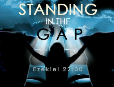 standing-in-the-gap1