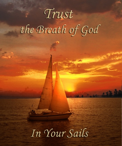 Trust-the-Breath-of-God-in-your-Sails-christy-lifosjoe