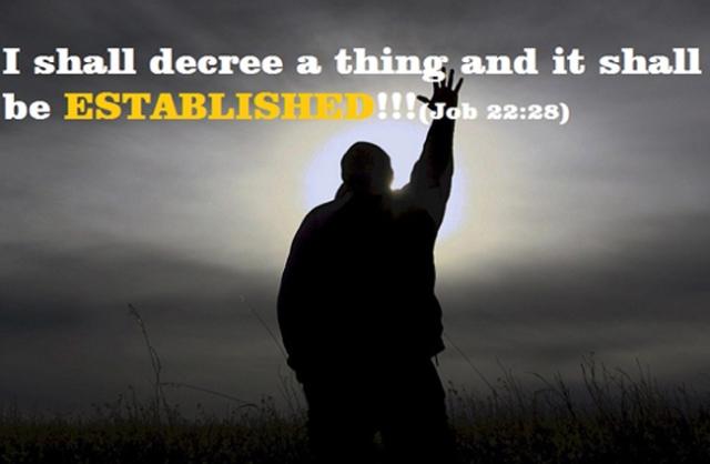 Prophetic-Declarations2