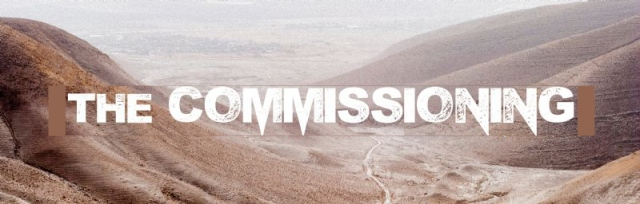 the_commissioning