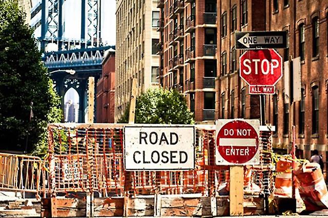 roadblock4