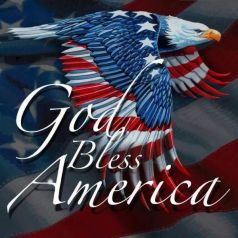 186111-God-Bless-America