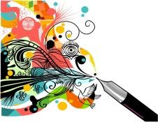 creative-writing1