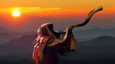 shofars2