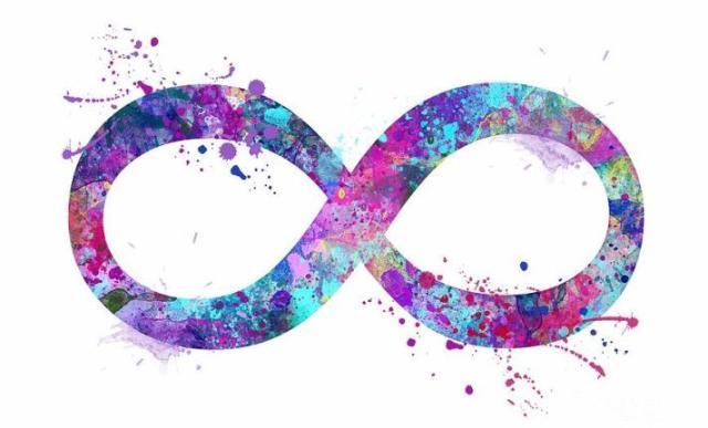 infinity-symbol-3