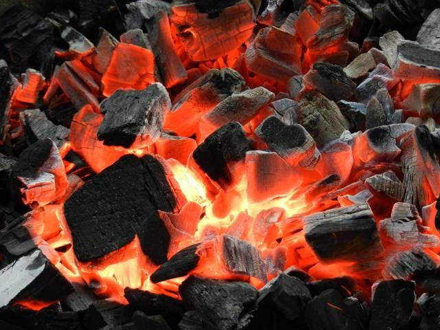 live coals1