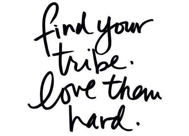 tribelovethemhard