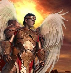 warrior angels5
