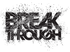 Breakthrough2