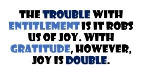 entitlement-gratitude2