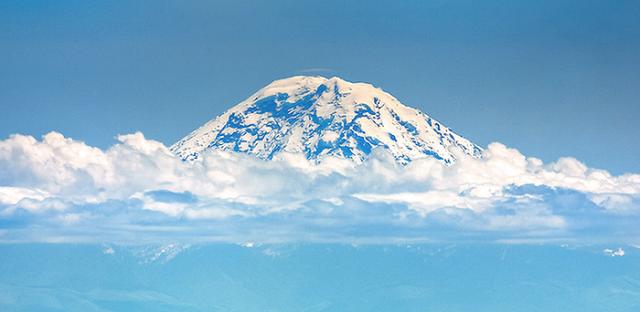 mountain of God15