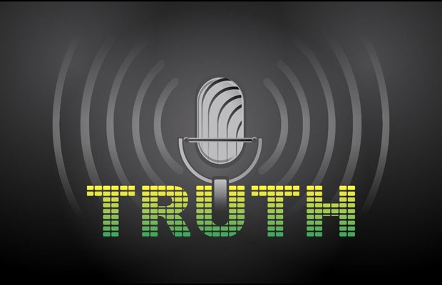 truth-image-voice of