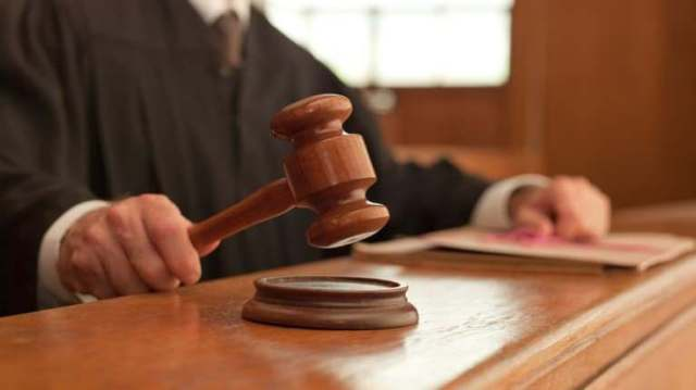 overturned case