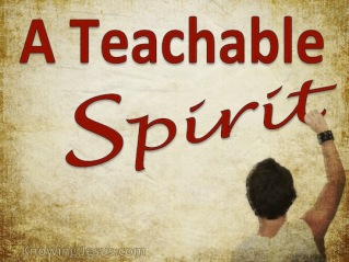A-Teachable-Spirit-beige-copy