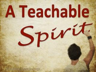 A-Teachable-Spirit-beige-copy