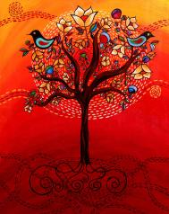 tree-of-life-catherine-barry-hayes