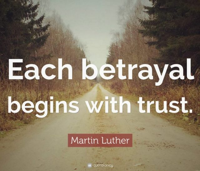 betrayal-begins-with-trust